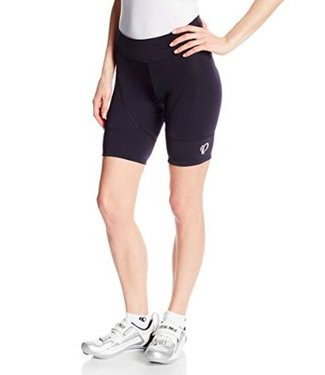 Pearl Izumi Pearl Izumi Women's Select In-R-Cool Cycling Short