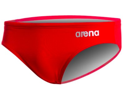 Arena Arena Youth Sooney Short