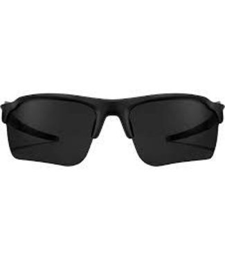 ROKA Roka T-1 Sunglasses (Matte Black/Dark Carbon Polarized)