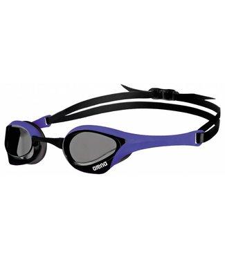 Arena Arena Cobra Ultra Goggle