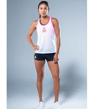 Betty Designs SIGNATURE RUN TANK