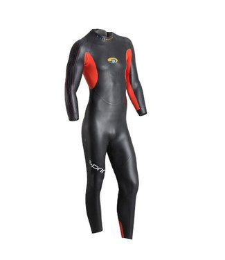MEN'S WETSUIT RENTAL May/June