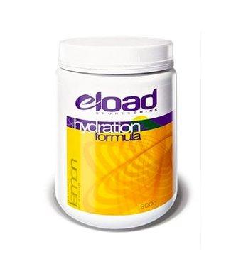 Eload HYDRATION 900g