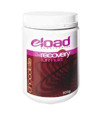 Eload RECOVERY 836g