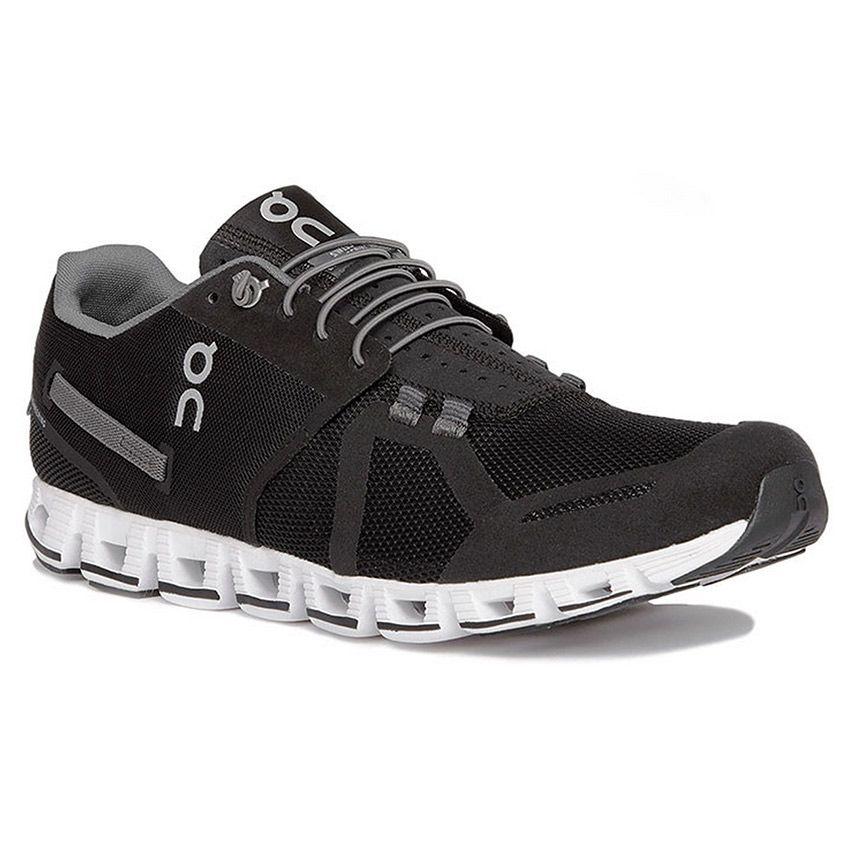 ON CLOUD On Running Men's Cloud Running Shoes