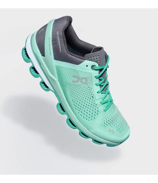 ON CLOUD ON CLOUDSURFER WOMEN'S RUNNING SHOES