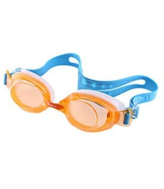 Sable SABLE KIDS GOGGLES