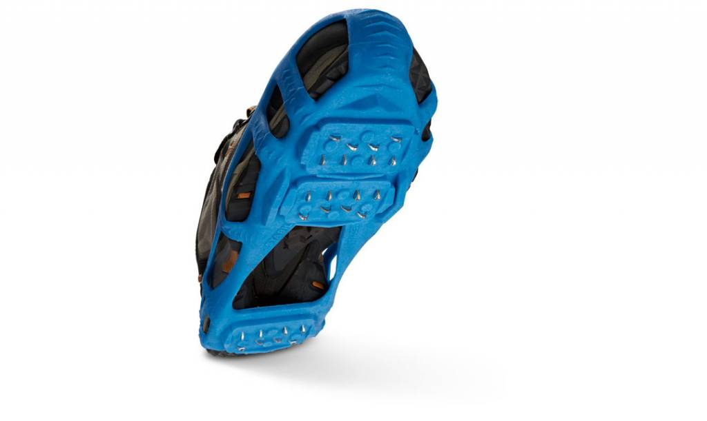STABILICERS Stabilicers Sport Crampons