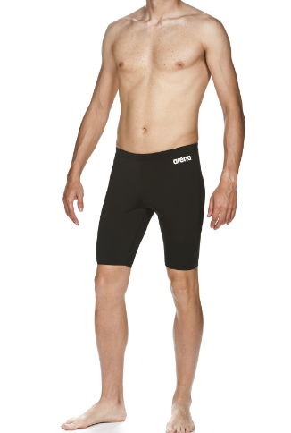 Arena MEN'S SOLID JAMMER
