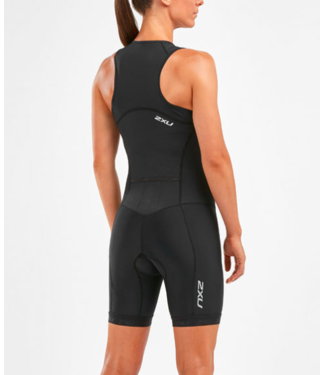 2XU WOMEN'S ACTIVE TRI SUIT