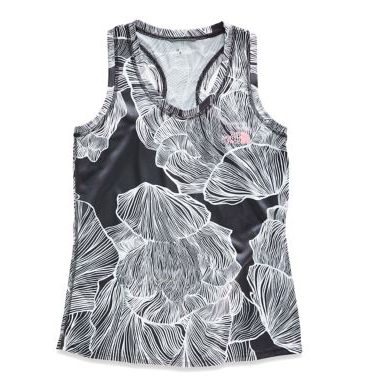 THE NORTH FACE The North Face Women's Reaxion Amp Tank