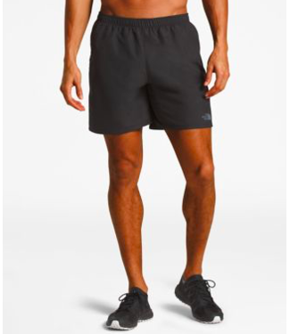 THE NORTH FACE MENS AMBITION SHORT