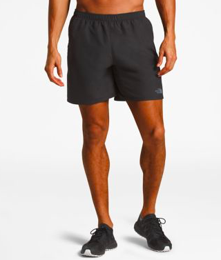 THE NORTH FACE The North Face Men's Ambition Short