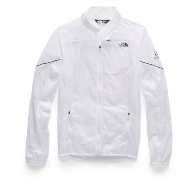THE NORTH FACE The North Face Women's Flight BTN Jacket