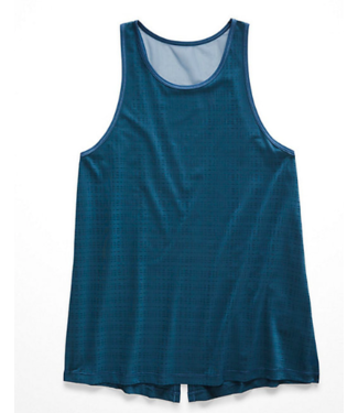 THE NORTH FACE WOMENS DAYOLOGY TANK
