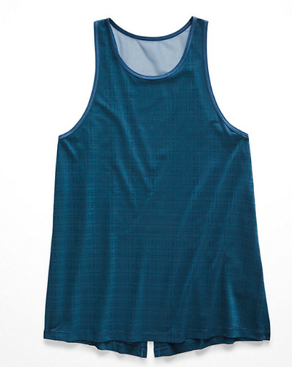 THE NORTH FACE The North Face Women's Dayology Tank