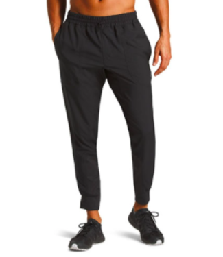 THE NORTH FACE MENS AMBITION WIND PANT
