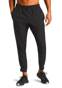 THE NORTH FACE The North Face Men's Ambition Wind Pant