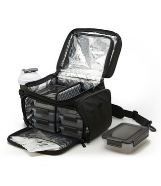 PERFORMA PERFORMA MATRIX MEAL PREP BAG