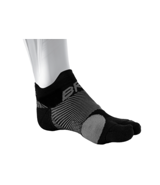 BR4 BUNION RELIEF SOCK