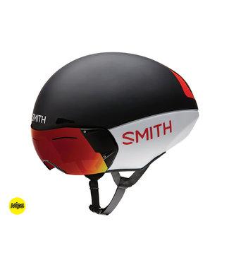 SMITHOPTICS Smith Podium TT Helmet (w/MIPS)