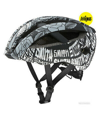SMITHOPTICS Smith Ignite HELMET (w/MIPS)
