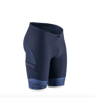 Louis Garneau MEN'S PRO 9.25 CARBON SHORTS
