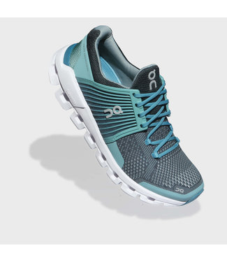 ON CLOUD ON CLOUDSWIFT WOMEN'S RUNNING SHOE