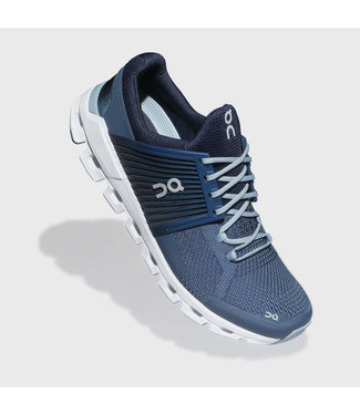 ON CLOUD ON CLOUDSWIFT MEN'S RUNNING SHOE