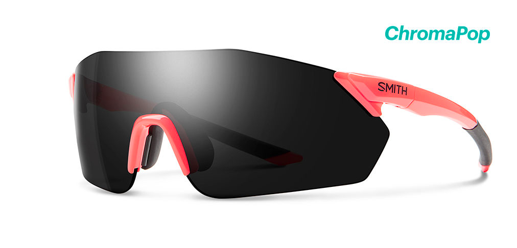 SMITHOPTICS Smith Reverb Sunglasses