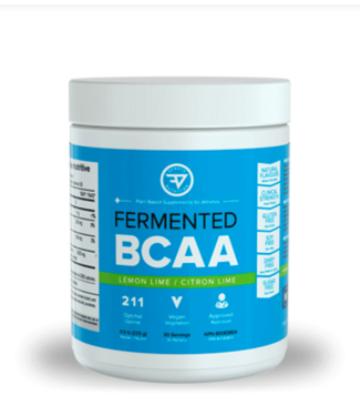 TDF SPORTS NUTRITION BCAA 225g