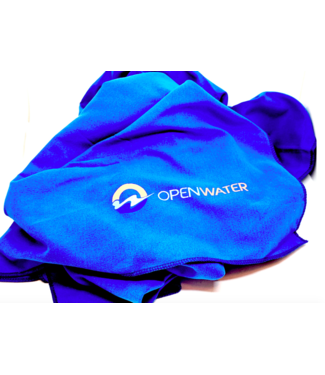 Swim Buddy MICRO-FIBER TOWEL
