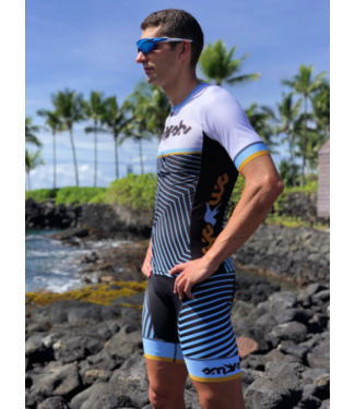 SMASHFEST MEN'S TRI SHORT
