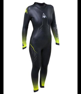 Aquasphere WOMEN'S RACER WETSUIT