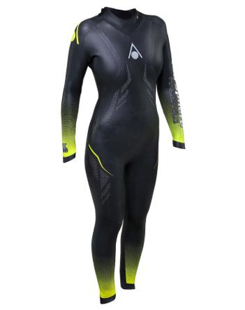 Aquasphere Aquasphere Women's Racer Wetsuit