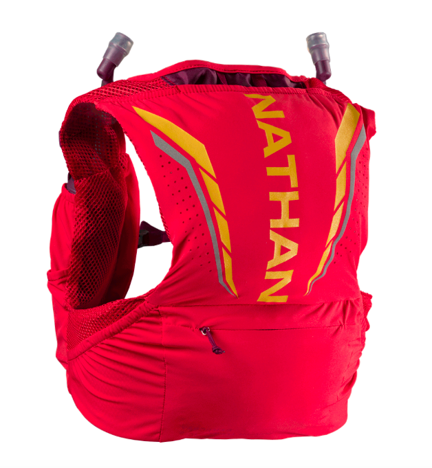 NATHAN Nathan Vapormag 2.5L Women's Race Vest