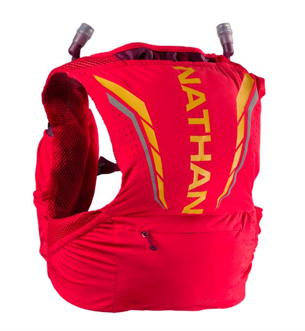 Nathan Vapormag 2.5L Women's Race Vest