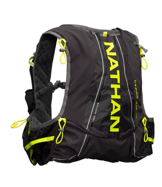 VAPORAIR 2.0 7L MENS HYDRATION PACK