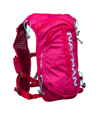 TRAILMIX 7L WOMENS RACE PACK