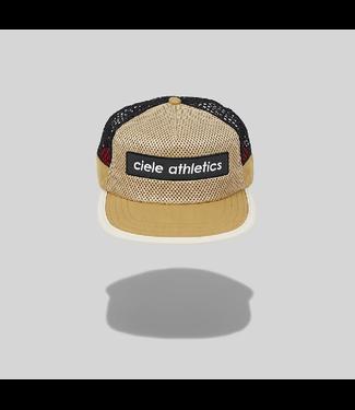 CIELE TRL CAP ICONIC