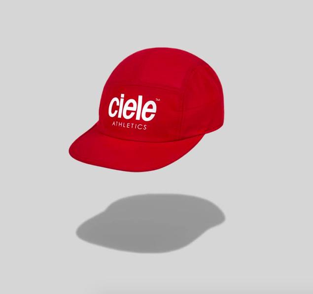 CIELE Ciele Go Cap