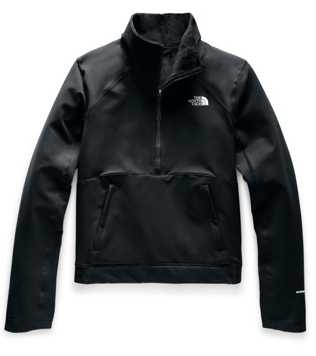 THE NORTH FACE The North Face Women's Shelbe Raschel Pullover