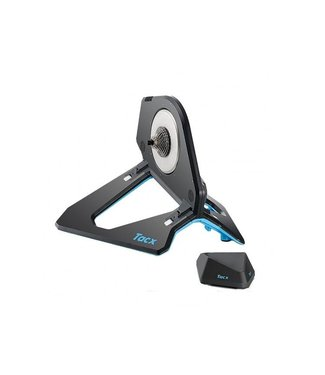 Tacx NEO 2 DIRECT DRIVE SMART TRAINER