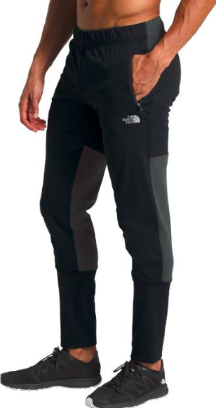 THE NORTH FACE The North Face Men's Winter Warm Hybrid Pant