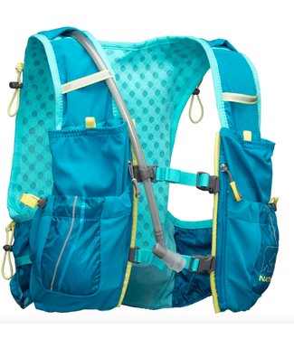 NATHAN VAPOR AIRESS 2- 7L WOMENS HYDRATION PACK