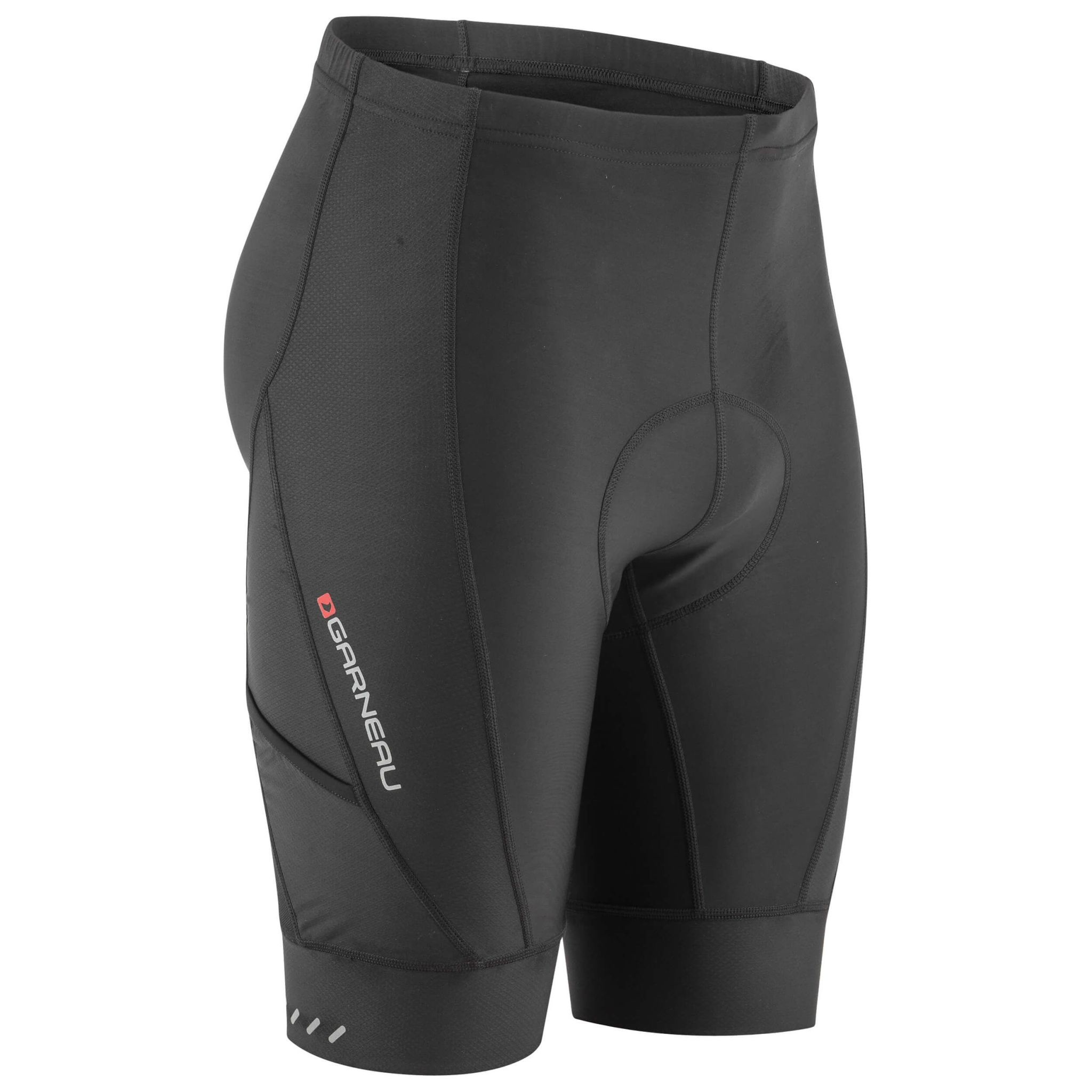 Louis Garneau Louis Garneau Optimum Cycling Short