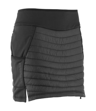 Louis Garneau Louis Garneau Edge Reversible Skirt