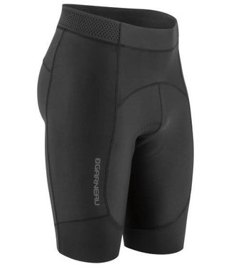 Louis Garneau LOUIS GARNEAU NEO POWER MOTION MEN'S CYCLING SHORT
