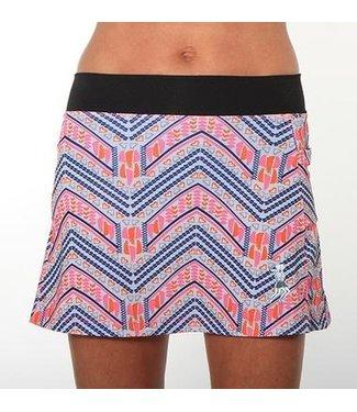 Skirt Sports Skirt Sports Boheme Running Skirt