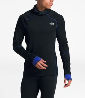 THE NORTH FACE MEN'S WINTER WARM BANDIT LONG SLEEVE